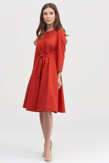 Платье женские Natali Bolgar модель 19149MAD285 характеристики, 2017
