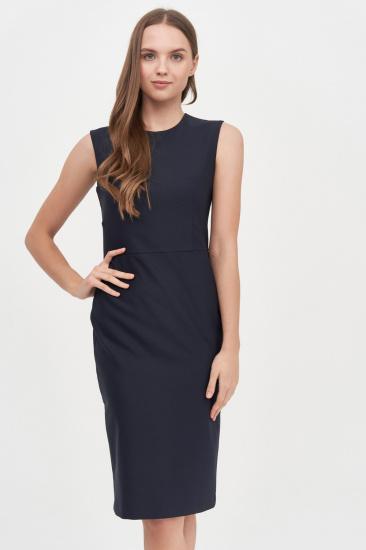 Платье женские Natali Bolgar модель 19169MAD77 приобрести, 2017