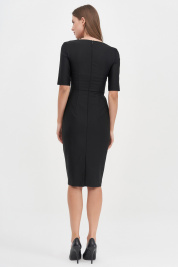 Платье женские Natali Bolgar модель 19170MAD49 , 2017