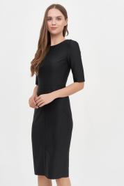 Платье женские Natali Bolgar модель 19170MAD49 приобрести, 2017