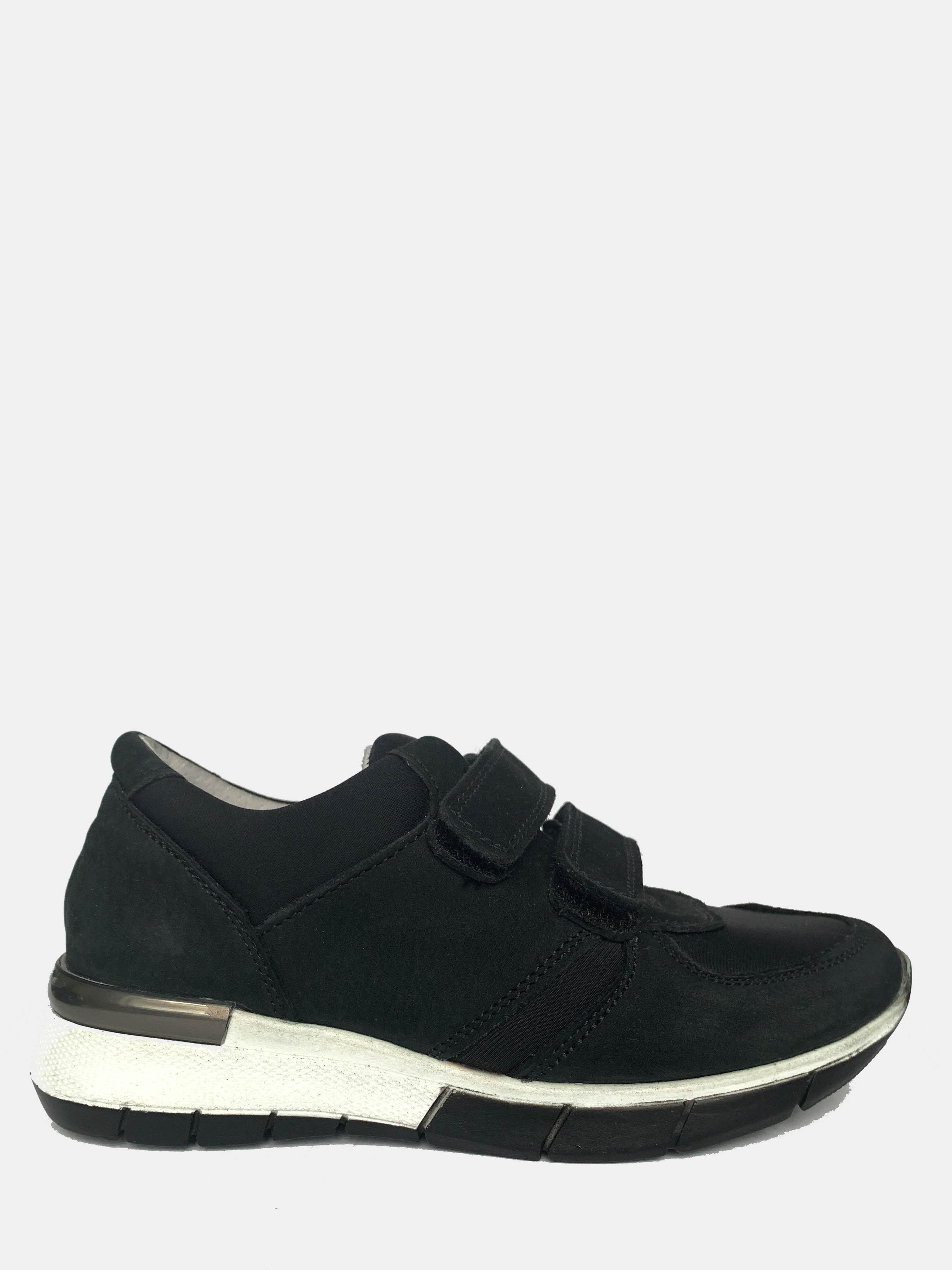 Кроссовки для детей Brian Black 192-1N модная обувь, 2017