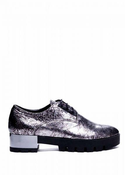 женские Туфли 195101 Modus Vivendi 195101 размеры обуви, 2017