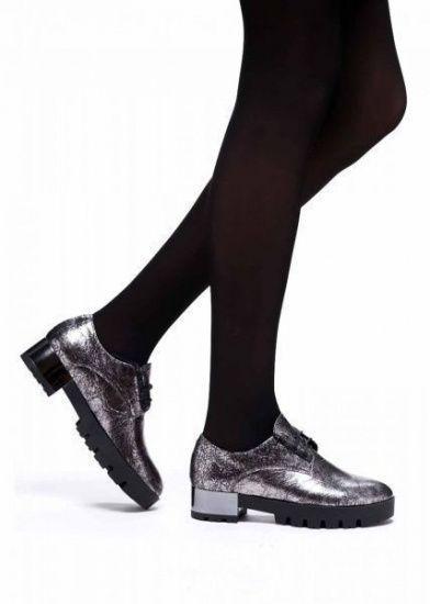 женские Туфли 195101 Modus Vivendi 195101 купить обувь, 2017
