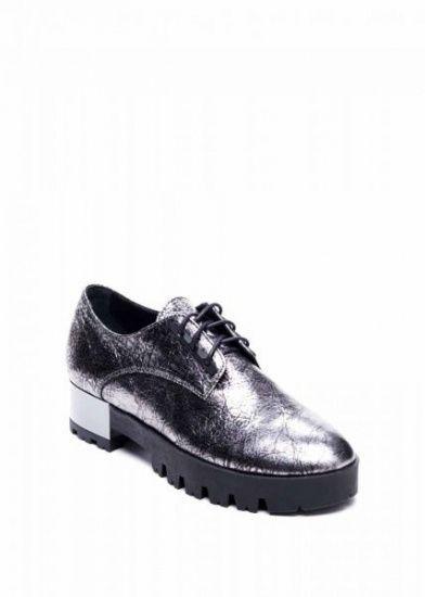 женские Туфли 195101 Modus Vivendi 195101 Заказать, 2017