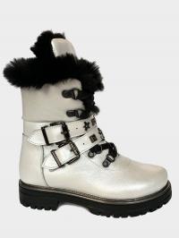 Ботинки для детей EVIE 199-3L брендовые, 2017