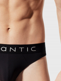 Atlantic  купити, 2017
