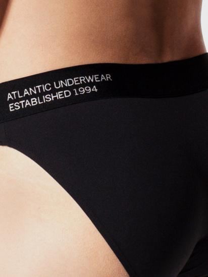 Труси Atlantic - фото