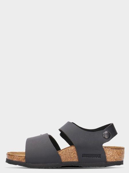 Сандалии детские Birkenstock New York 1B30 купить обувь, 2017