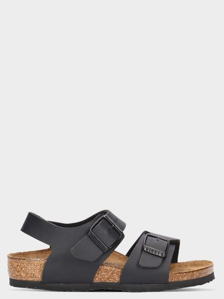 Сандалии детские Birkenstock New York 1B30 размеры обуви, 2017