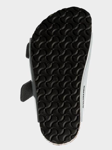 Шлёпанцы детские Birkenstock Arizona 1B36 размеры обуви, 2017