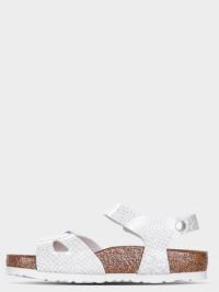 Сандалии детские Birkenstock Rio 1B41 модная обувь, 2017