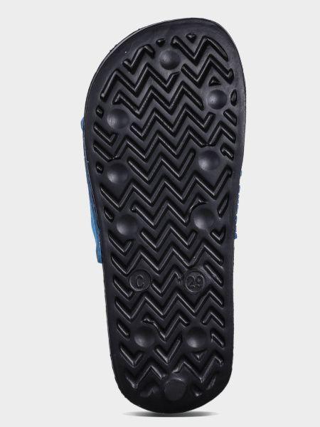 Тапки детские CALYPSO LOVES YOU 1B45 модная обувь, 2017