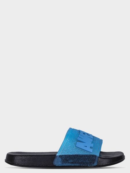 Тапки детские CALYPSO LOVES YOU 1B45 продажа, 2017