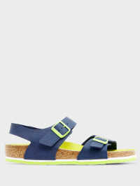 Birkenstock  розмірна сітка взуття, 2017
