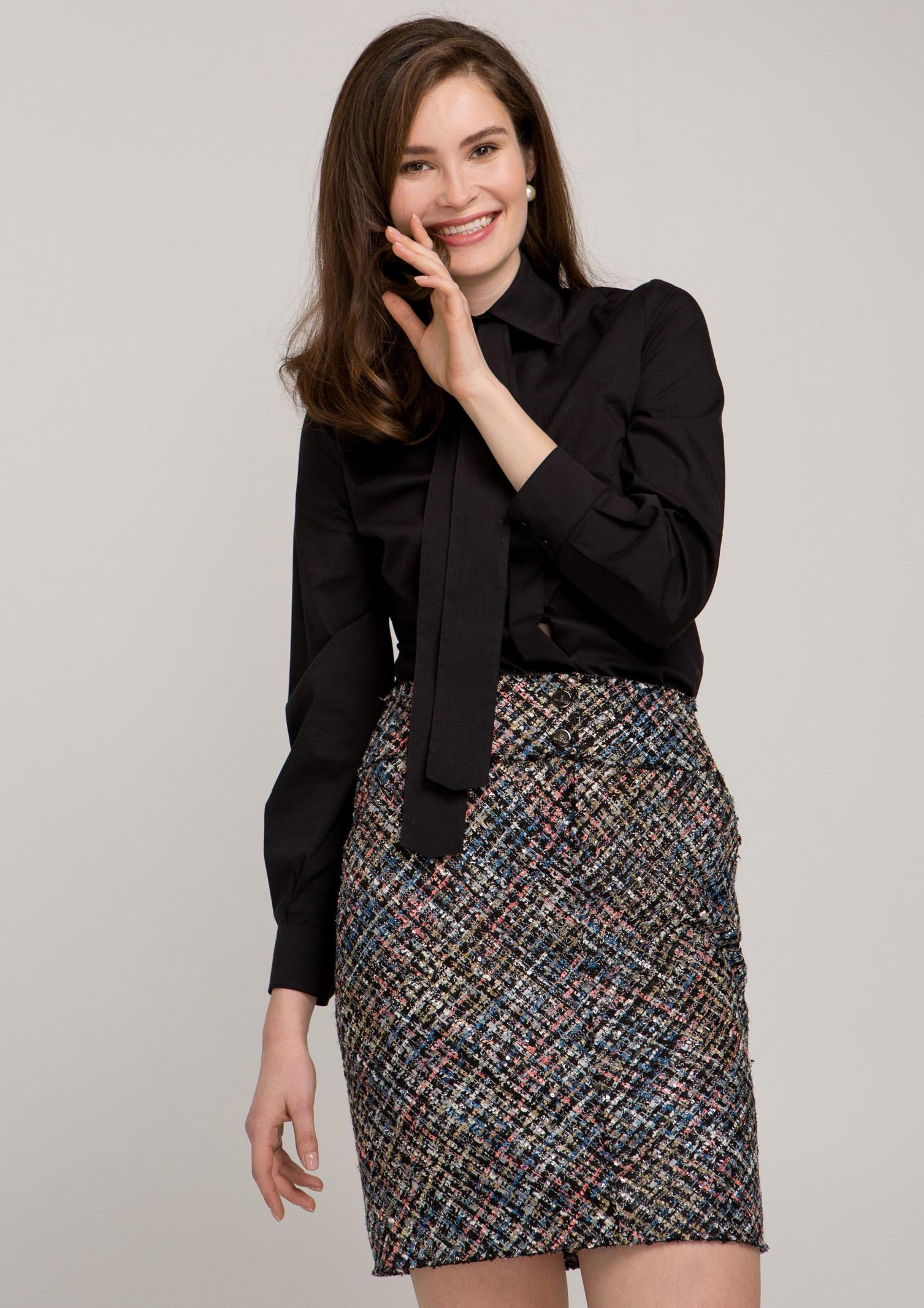 Samange Блуза жіночі модель 1B_311 , 2017