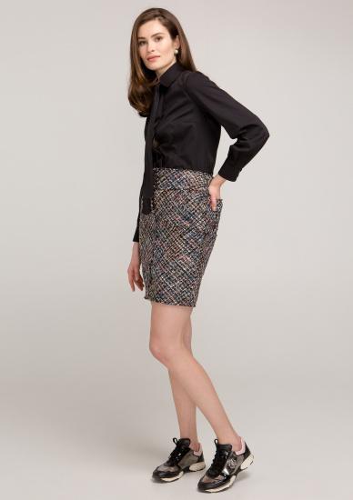 Samange Блуза жіночі модель 1B_311 купити, 2017