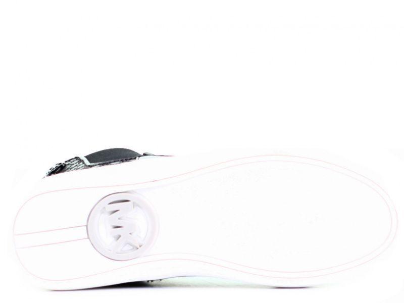 Michael Kors Ботинки  модель 1C13, фото, intertop
