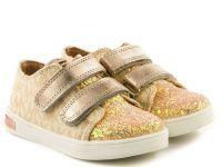 детская обувь Michael Kors 30 размера , 2017