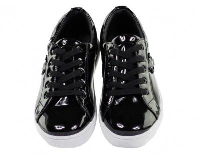 Напівчеревики  для дітей Michael Kors ZIJAN-BLACK ціна взуття, 2017