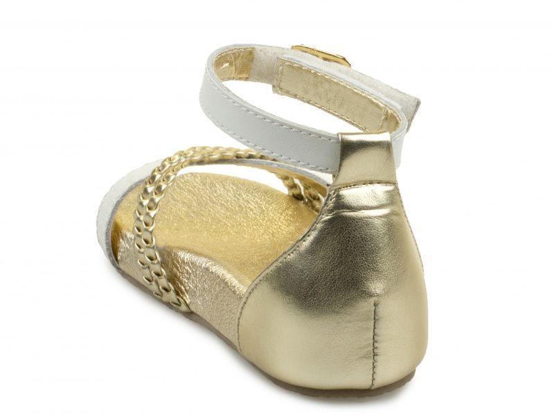 Сандалии детские Michael Kors 1C36 купить обувь, 2017