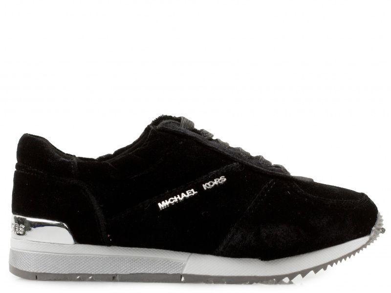 Полуботинки детские Michael Kors 1C40 брендовая обувь, 2017