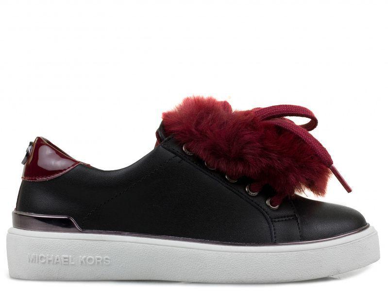 Полуботинки детские Michael Kors 1C42 брендовая обувь, 2017