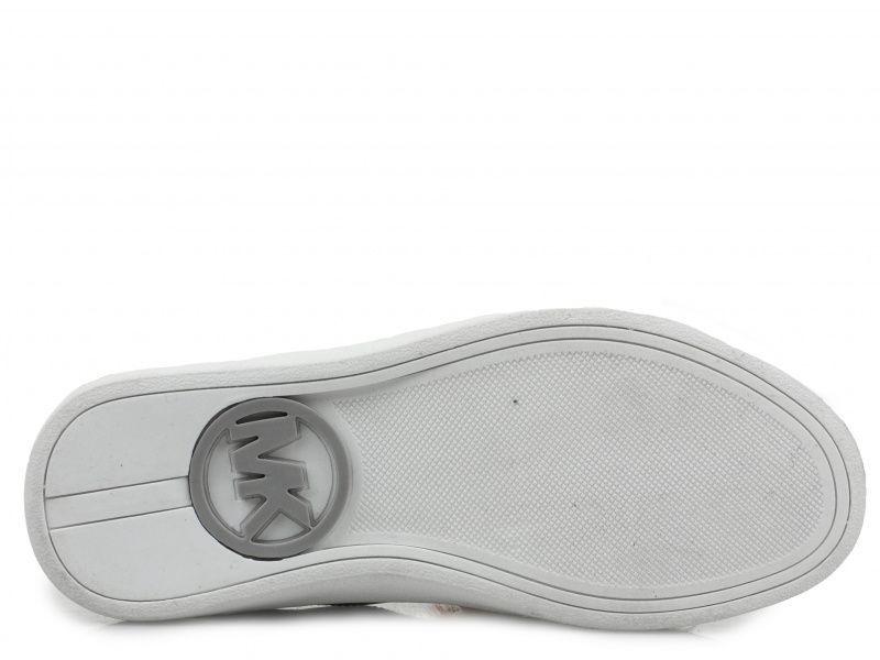 Полуботинки детские Michael Kors 1C42 цена обуви, 2017