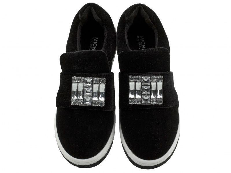 Полуботинки детские Michael Kors 1C43 размерная сетка обуви, 2017