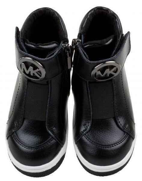 Ботинки детские Michael Kors 1C49 цена, 2017