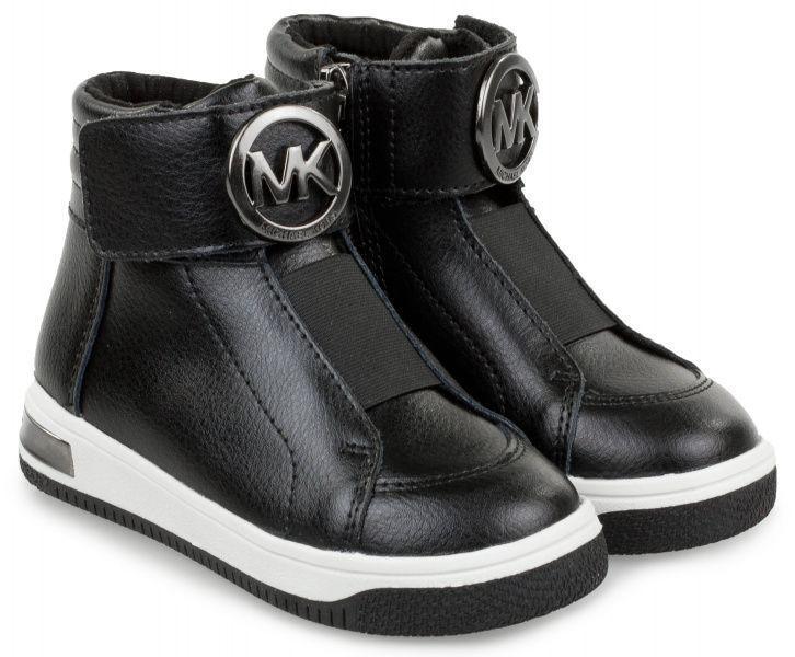 Ботинки детские Michael Kors модель 1C49 - купить по лучшей цене в ... 2325f174e9a
