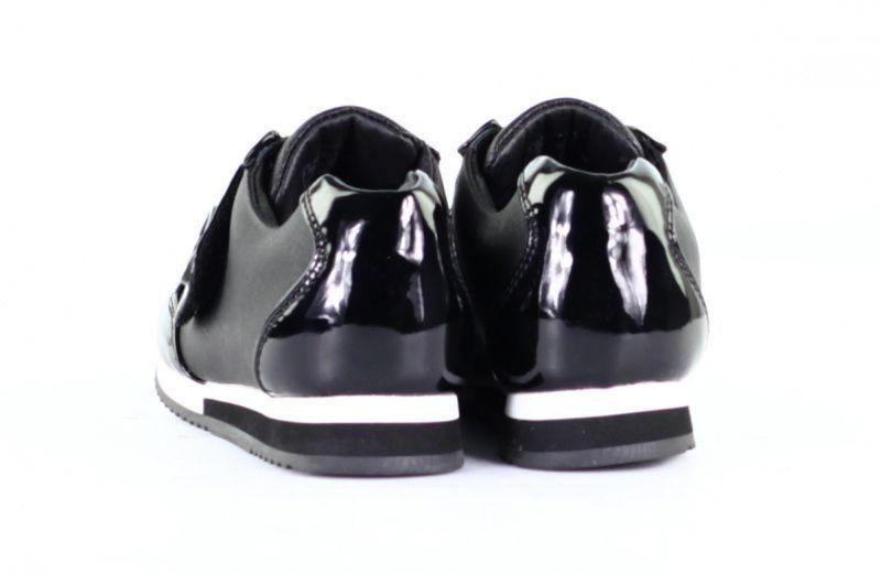 Полуботинки для детей Michael Kors 1C5 купить обувь, 2017