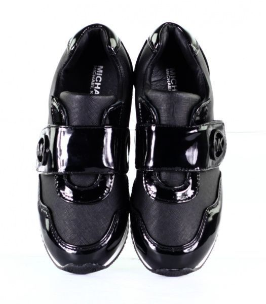 Полуботинки для детей Michael Kors 1C5 размеры обуви, 2017