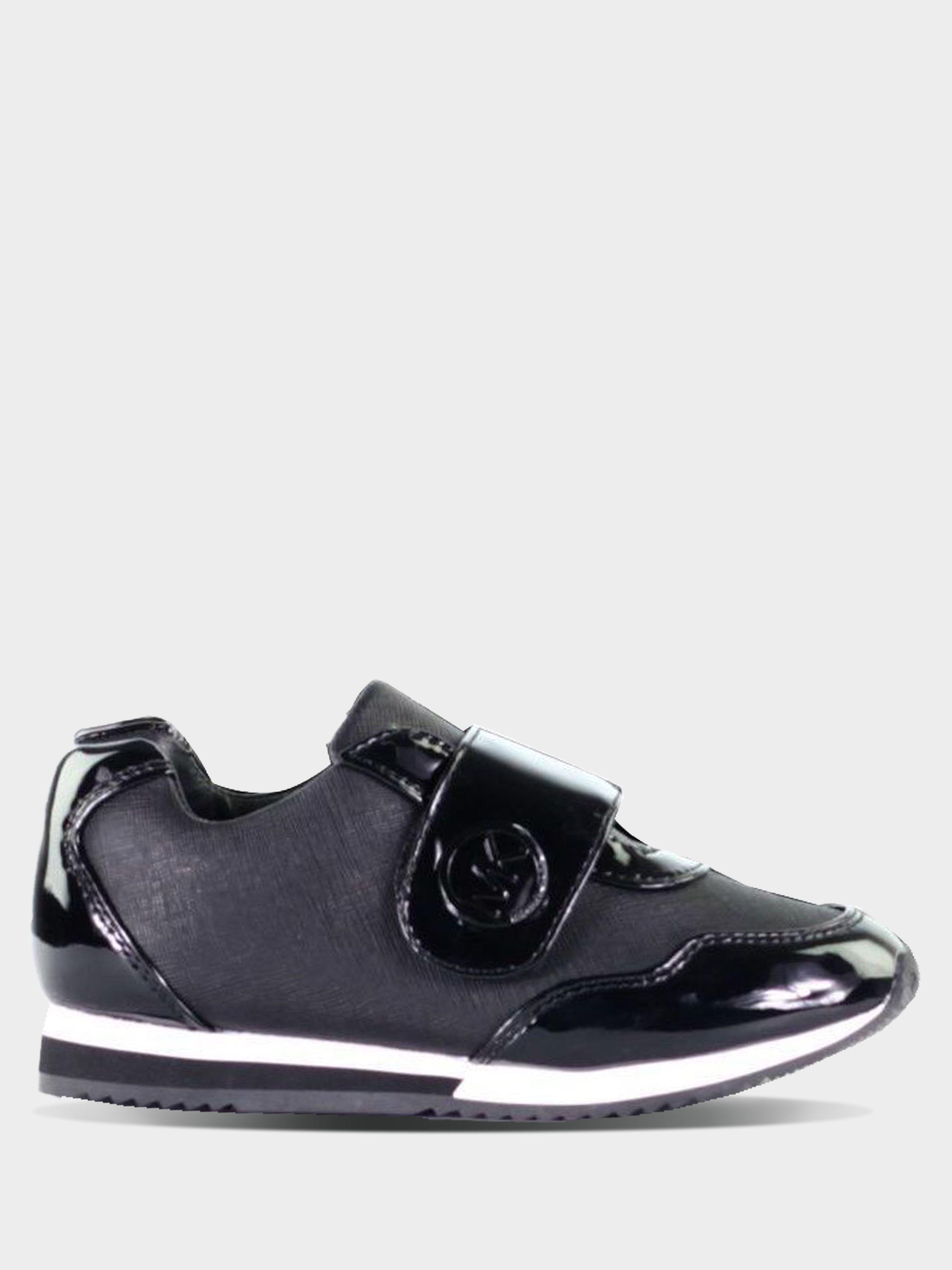 Полуботинки для детей Michael Kors 1C5 модная обувь, 2017