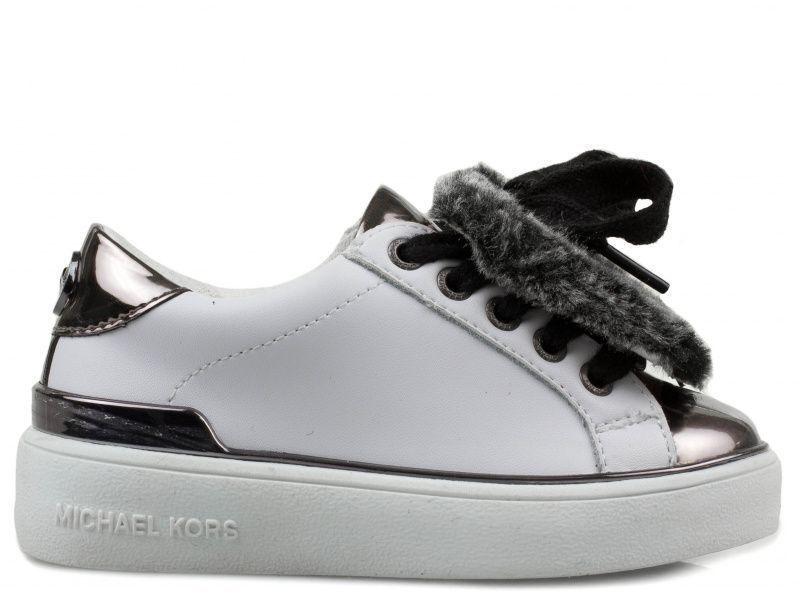 Полуботинки детские Michael Kors 1C51 брендовая обувь, 2017