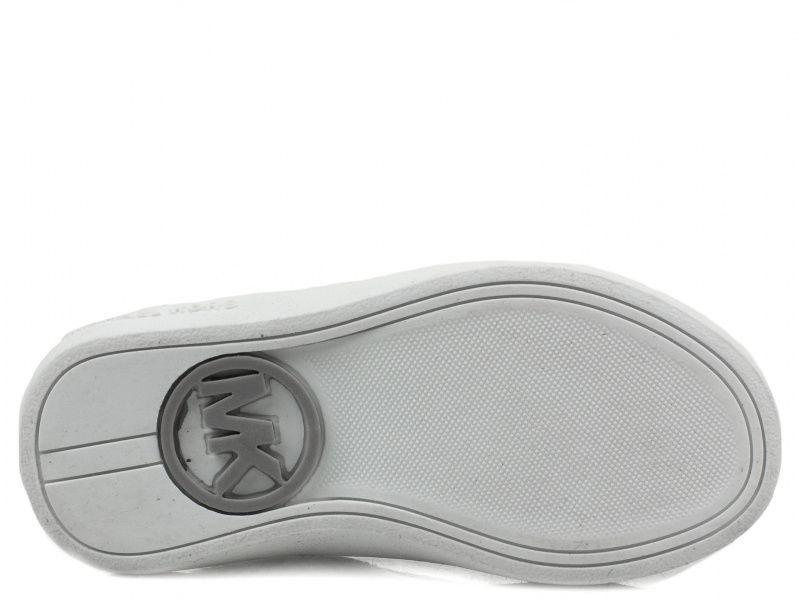 Полуботинки детские Michael Kors 1C51 цена обуви, 2017