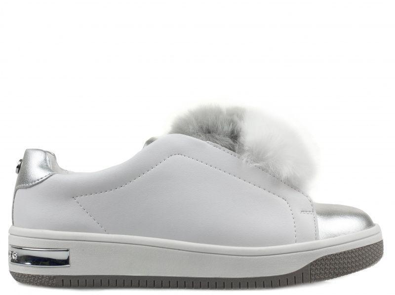 Полуботинки детские Michael Kors 1C52 брендовая обувь, 2017