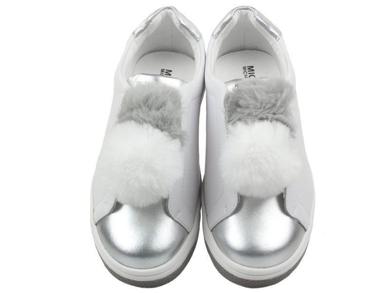 Полуботинки детские Michael Kors 1C52 размерная сетка обуви, 2017