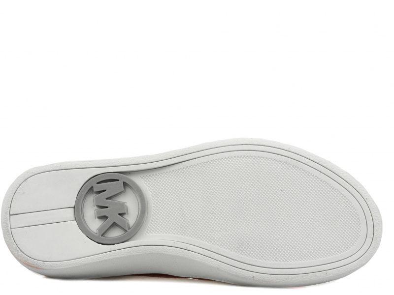 Полуботинки детские Michael Kors 1C53 цена обуви, 2017
