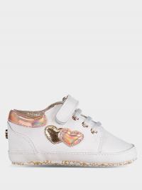 Кеды для детей Michael Kors B289984 размеры обуви, 2017
