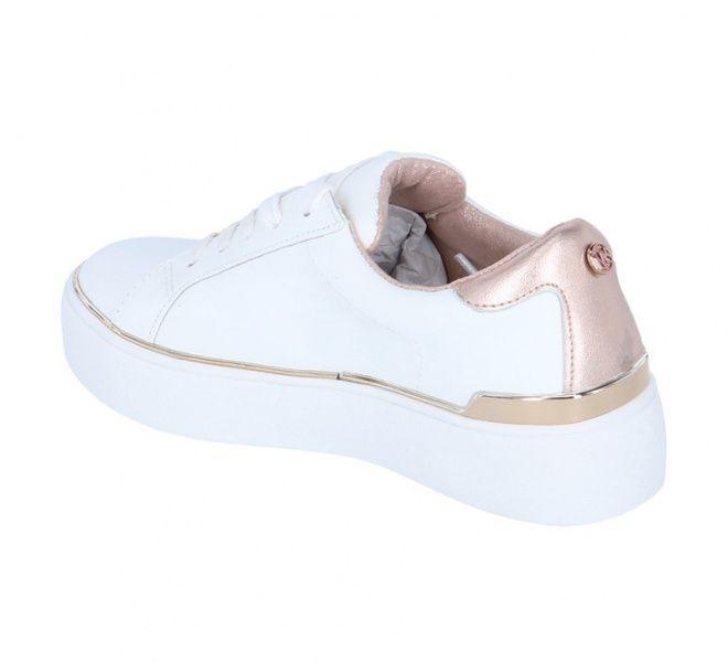 Полуботинки для детей Michael Kors 1C58 купить обувь, 2017