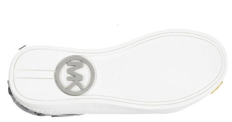 Ботинки для детей Michael Kors 1C66 стоимость, 2017