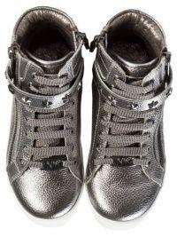 Ботинки для детей Michael Kors 1C66 модная обувь, 2017