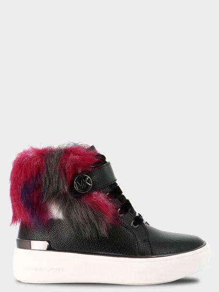 Ботинки для детей Michael Kors 1C68 размеры обуви, 2017