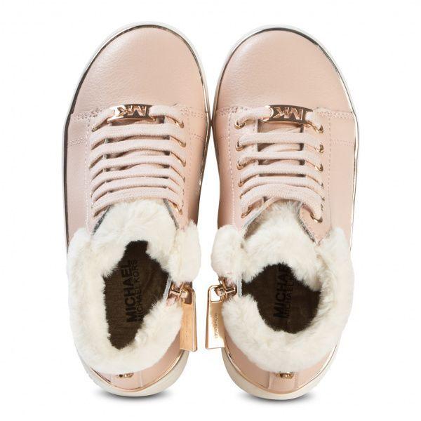 Ботинки для детей Michael Kors 1C69 стоимость, 2017