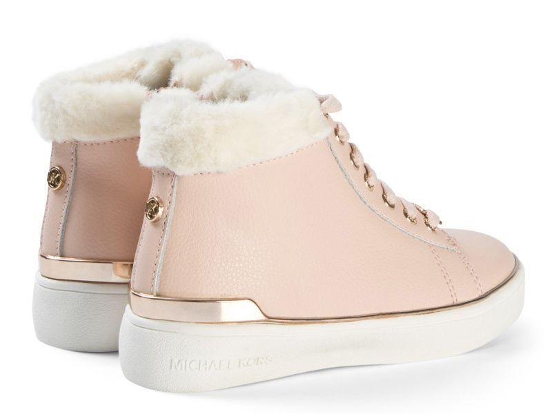 Ботинки для детей Michael Kors 1C69 модная обувь, 2017