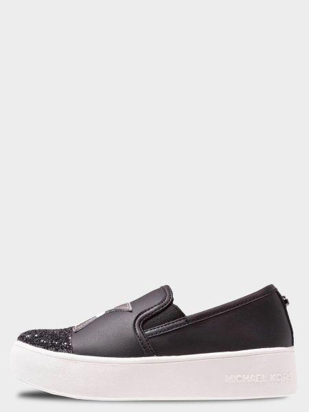 Полуботинки для детей Michael Kors 1C71 купить обувь, 2017