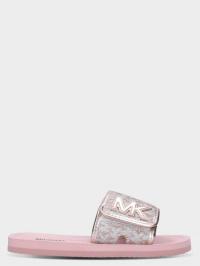 Шлёпанцы для детей Michael Kors 1C72 продажа, 2017