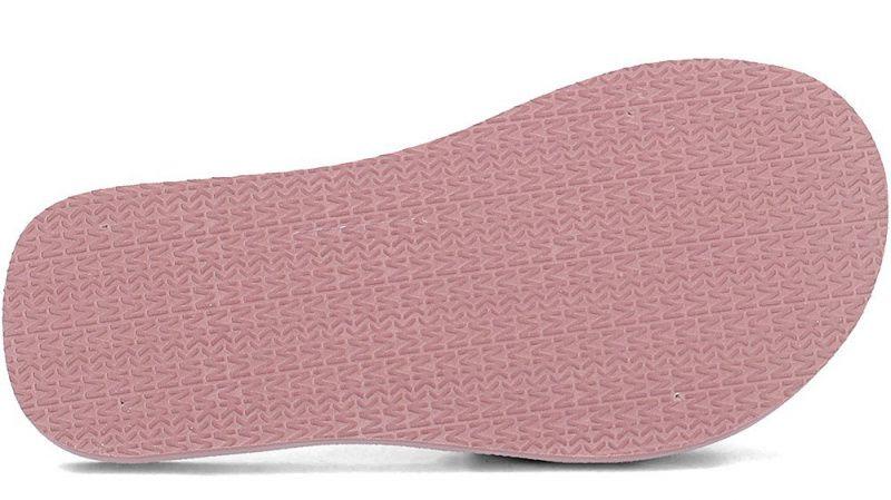 Шлёпанцы для детей Michael Kors 1C72 модная обувь, 2017