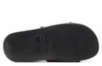 Шлёпанцы для детей Michael Kors 1C76 купить обувь, 2017
