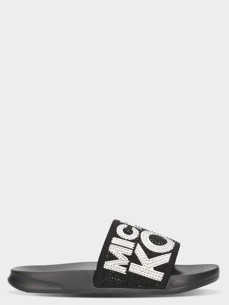 Шлёпанцы для детей Michael Kors 1C76 продажа, 2017